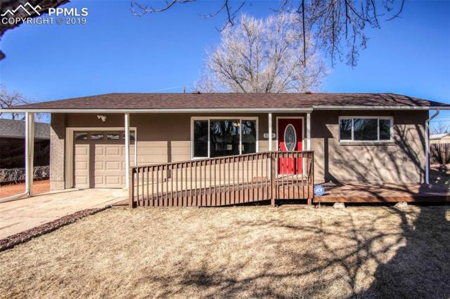 116 Fordham Street, Colorado Springs, CO 80911 (#6447436) :: 8z Real Estate
