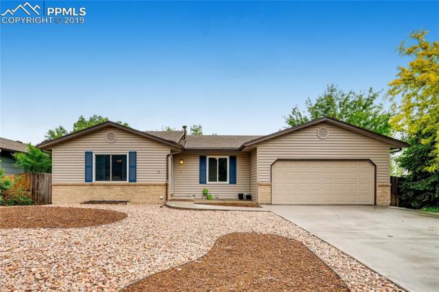 7875 Peninsula Drive, Colorado Springs, CO 80911 (#6448239) :: Fisk Team, RE/MAX Properties, Inc.