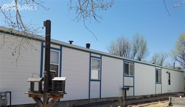 125 Mojave Way, Fountain, CO 80817 (#6450830) :: Fisk Team, RE/MAX Properties, Inc.