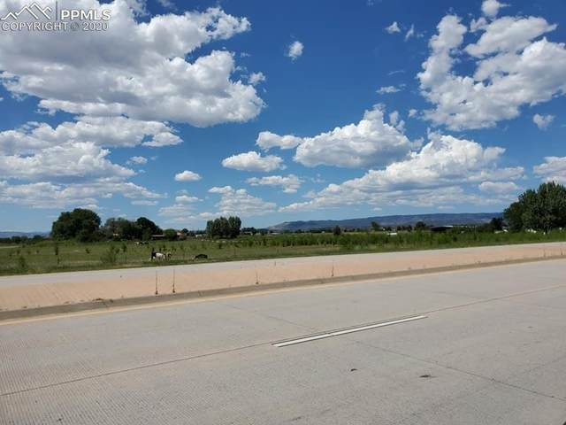 477 Being Verified Highway, Penrose, CO 81240 (#6453339) :: 8z Real Estate