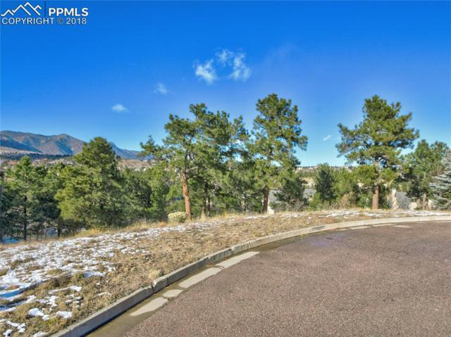 1938 Safe Harbor Court, Colorado Springs, CO 80919 (#6454593) :: Harling Real Estate