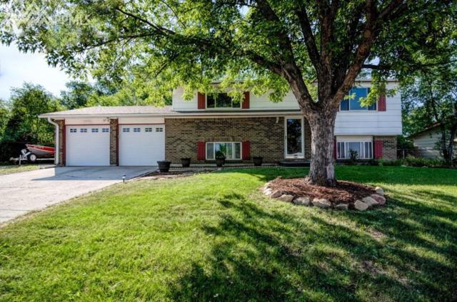 1375 Hathaway Drive, Colorado Springs, CO 80915 (#6454968) :: Colorado Home Finder Realty