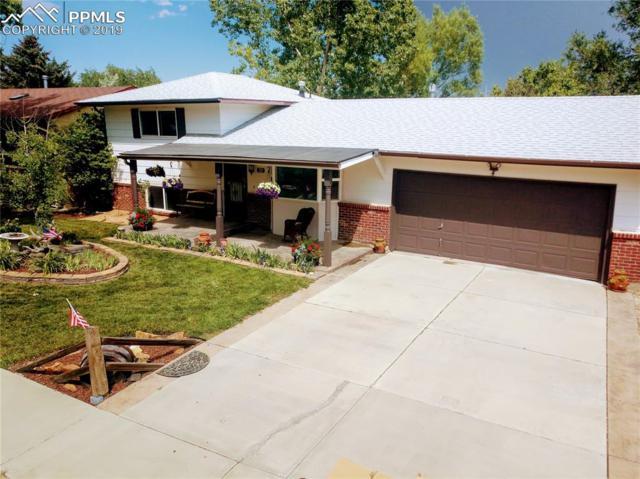 723 Paradise Lane, Colorado Springs, CO 80904 (#6455031) :: Colorado Home Finder Realty