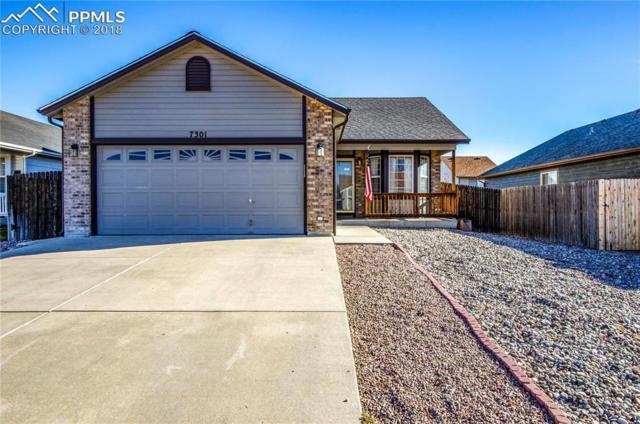 7301 Coral Ridge Drive, Colorado Springs, CO 80925 (#6456908) :: CENTURY 21 Curbow Realty