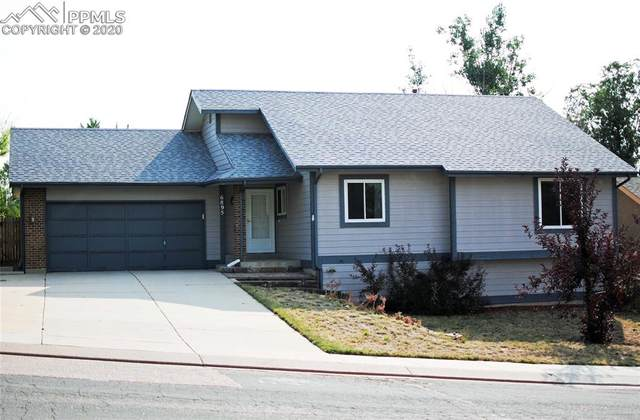 6895 Meadowwood Place, Colorado Springs, CO 80918 (#6459904) :: The Daniels Team