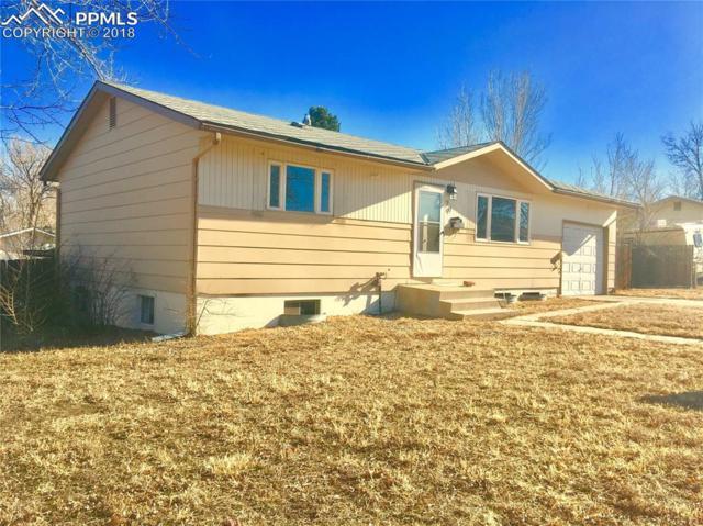 29 N Chelton Road, Colorado Springs, CO 80909 (#6464304) :: Harling Real Estate