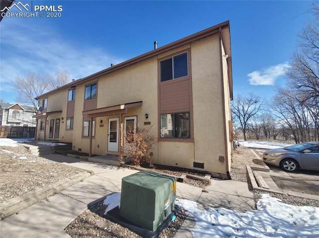 5550 Bonita Village Road, Colorado Springs, CO 80915 (#6467812) :: The Kibler Group