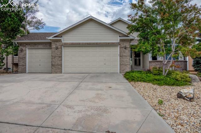 15738 James Gate Place, Monument, CO 80132 (#6472746) :: Fisk Team, RE/MAX Properties, Inc.