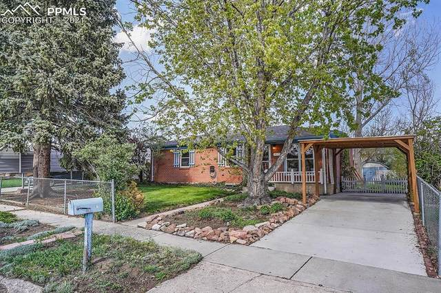 917 Tia Juana Street, Colorado Springs, CO 80909 (#6473176) :: Venterra Real Estate LLC