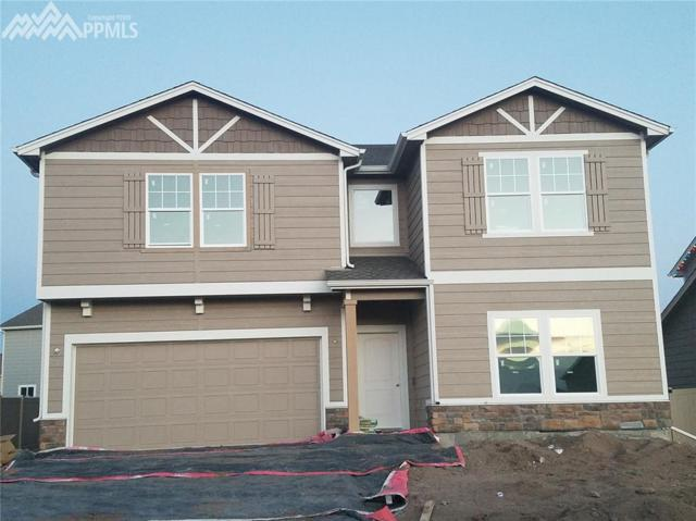 8515 Vanderwood Road, Colorado Springs, CO 80908 (#6475547) :: 8z Real Estate