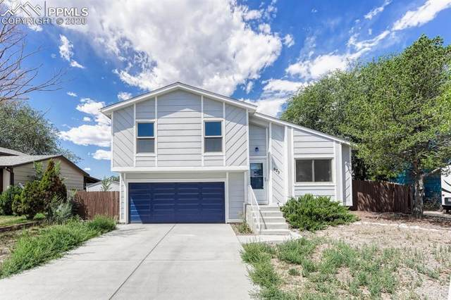 673 Autumn Place, Fountain, CO 80817 (#6481991) :: CC Signature Group