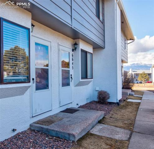6645 Proud Eagle Court, Colorado Springs, CO 80915 (#6482270) :: The Dunfee Group - powered by eXp Realty