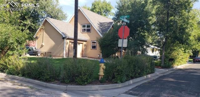 3102 Pennsylvania Avenue, Colorado Springs, CO 80907 (#6482682) :: CC Signature Group