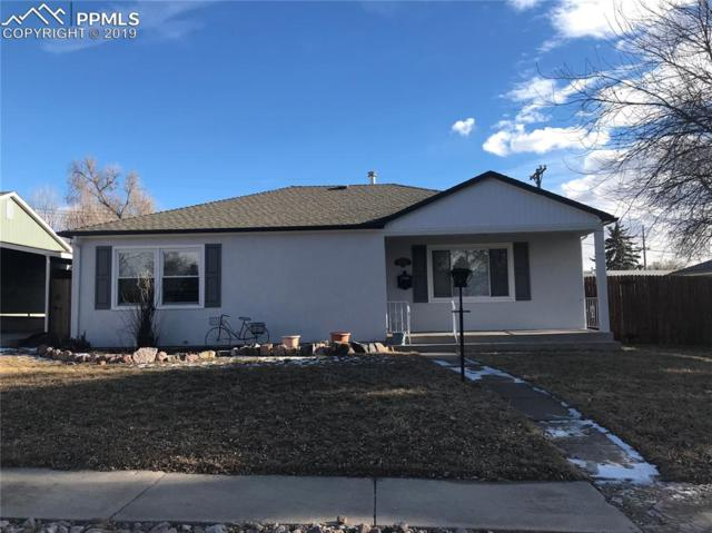 2411 Lafayette Road, Colorado Springs, CO 80907 (#6485632) :: Perfect Properties powered by HomeTrackR