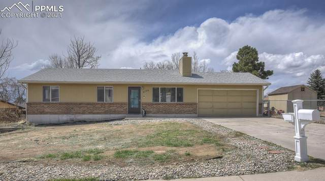 6726 Nokomis Circle, Colorado Springs, CO 80915 (#6487316) :: The Artisan Group at Keller Williams Premier Realty