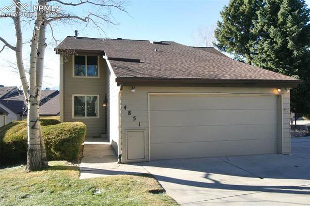 4851 Castledown Road, Colorado Springs, CO 80917 (#6489326) :: Tommy Daly Home Team