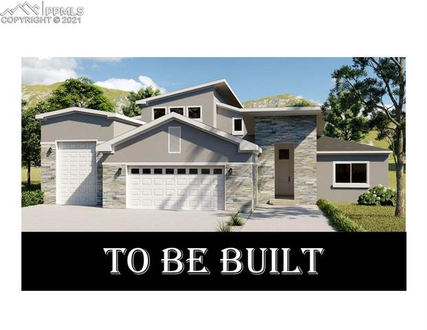 13817 Gilbert Drive, Peyton, CO 80831 (#6490594) :: Dream Big Home Team | Keller Williams
