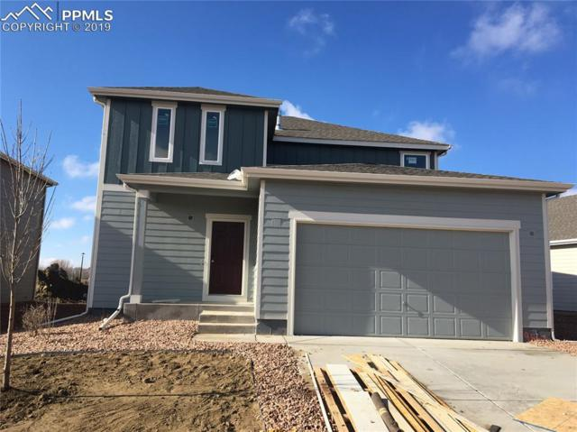 9567 Clatsop Drive, Colorado Springs, CO 80925 (#6494984) :: Action Team Realty