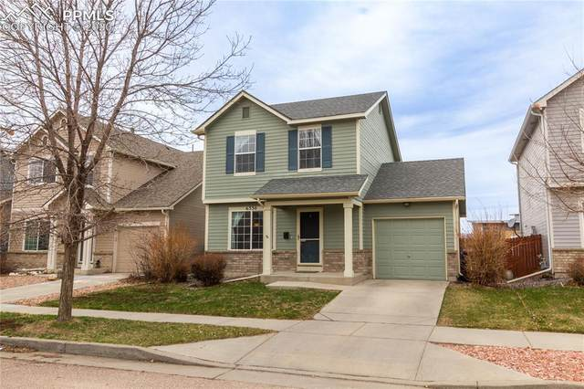 6330 Rockville Drive, Colorado Springs, CO 80923 (#6499487) :: Action Team Realty