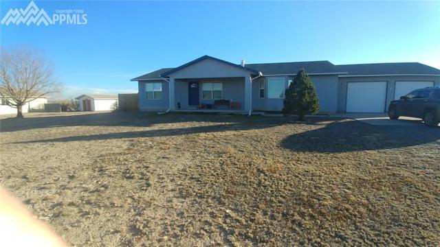 412 Gentry Drive, Pueblo West, CO 81007 (#6499793) :: Colorado Home Finder Realty