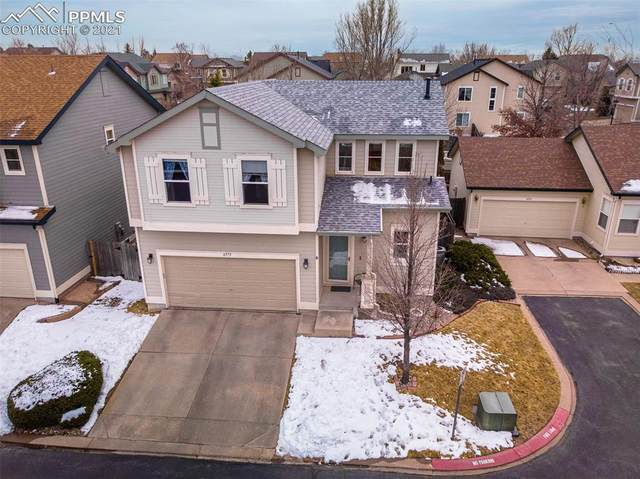 6975 Wood River Grove, Colorado Springs, CO 80922 (#6500283) :: The Cutting Edge, Realtors