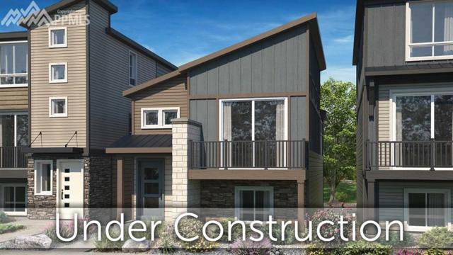 11212 Modern Meadow Loop, Colorado Springs, CO 80921 (#6501785) :: 8z Real Estate