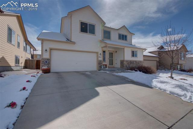 7911 Superior Hill Place, Colorado Springs, CO 80908 (#6501837) :: Fisk Team, RE/MAX Properties, Inc.