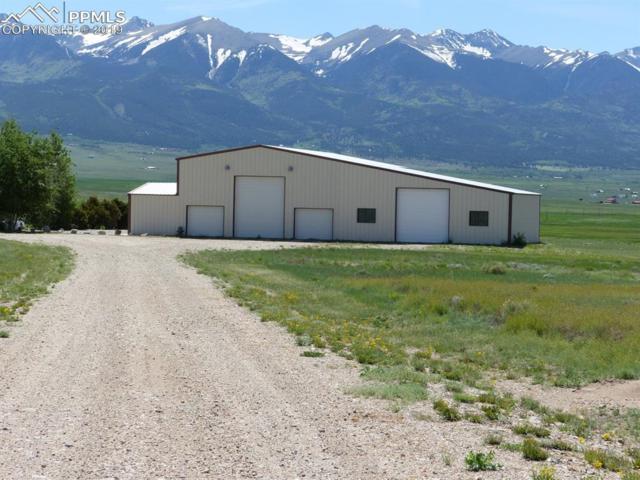 56485 Highway 69 Highway, Westcliffe, CO 81252 (#6502125) :: Fisk Team, RE/MAX Properties, Inc.