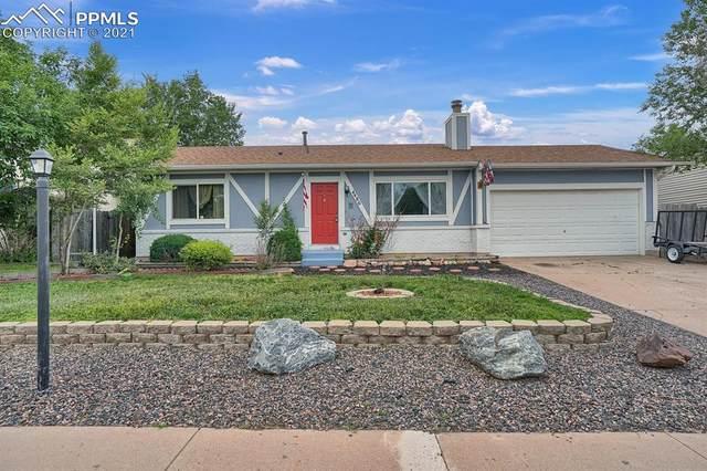 4486 Fenton Road, Colorado Springs, CO 80916 (#6504475) :: The Harling Team @ HomeSmart