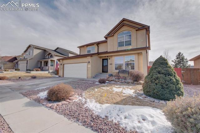 6741 Dream Weaver Drive, Colorado Springs, CO 80923 (#6506275) :: The Daniels Team