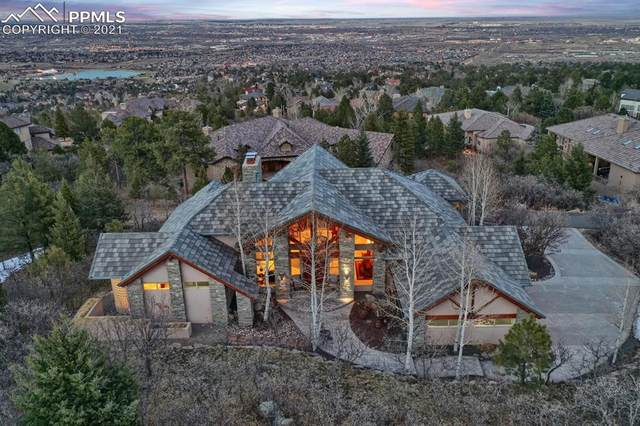 4659 Stone Manor Heights, Colorado Springs, CO 80906 (#6507984) :: The Daniels Team