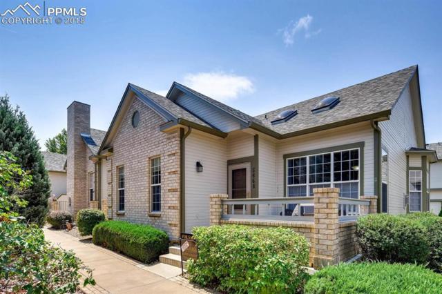 5868 Tradewind Point, Colorado Springs, CO 80923 (#6508677) :: Harling Real Estate