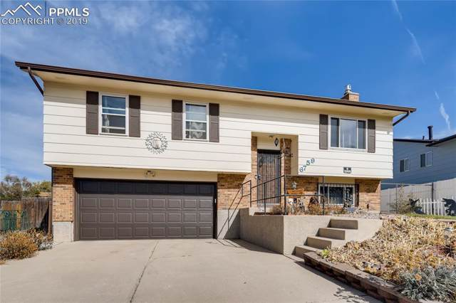 6759 Nokomis Circle, Colorado Springs, CO 80915 (#6509243) :: The Daniels Team