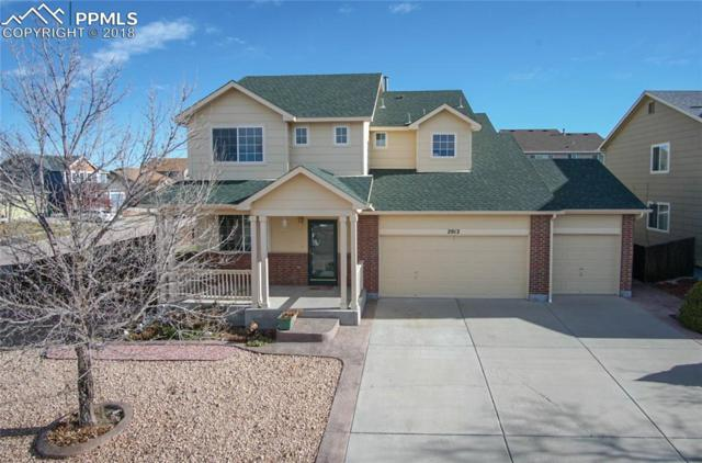 2012 Dewhirst Drive, Colorado Springs, CO 80951 (#6510383) :: CC Signature Group