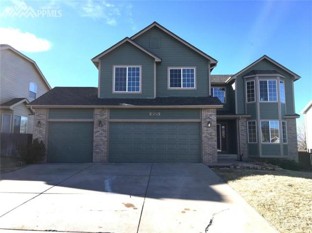 4515 Kashmire Drive, Colorado Springs, CO 80920 (#6512387) :: 8z Real Estate