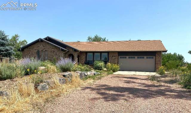 14421 County Road 10, Fort Lupton, CO 80621 (#6517803) :: Dream Big Home Team | Keller Williams