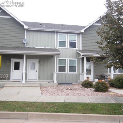 5230 Dovetail Lane, Colorado Springs, CO 80916 (#6518532) :: 8z Real Estate