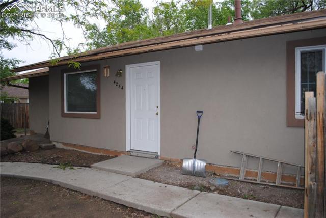 4254 Deerfield Hills Road, Colorado Springs, CO 80916 (#6519995) :: The Treasure Davis Team
