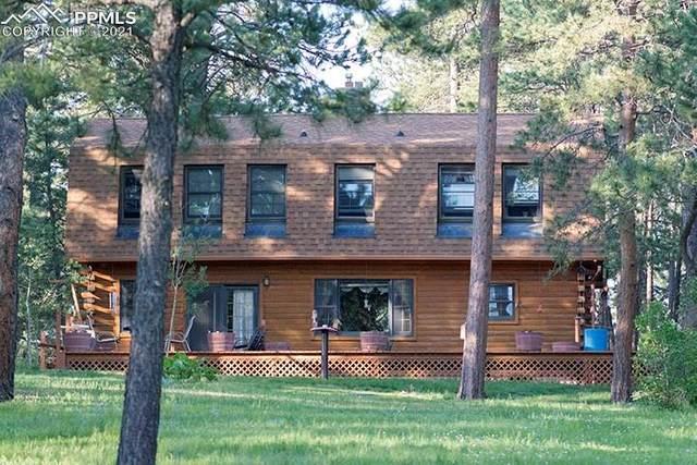 17885 Walden Way, Colorado Springs, CO 80908 (#6520989) :: Fisk Team, eXp Realty