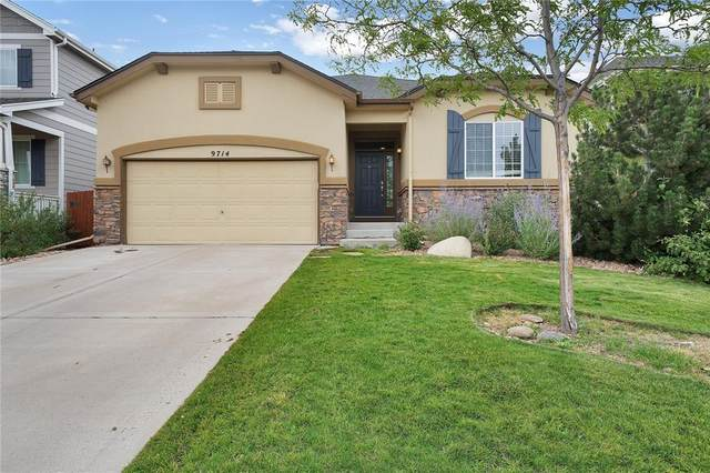 9714 Fleece Flower Way, Peyton, CO 80831 (#6535149) :: The Gold Medal Team with RE/MAX Properties, Inc