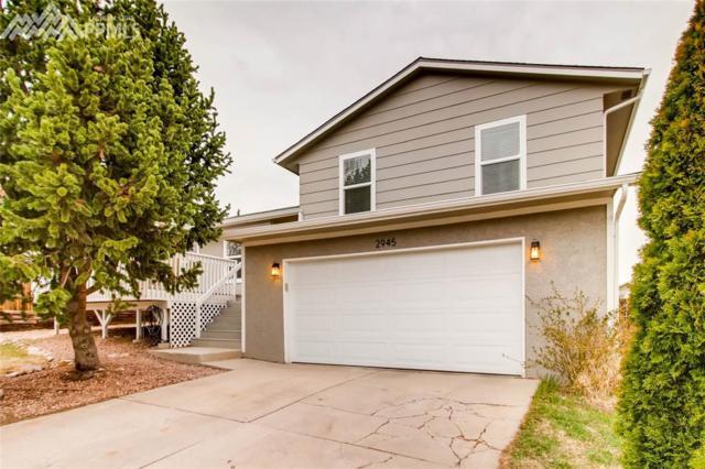 2945 Lavarie Drive, Colorado Springs, CO 80917 (#6539419) :: RE/MAX Advantage