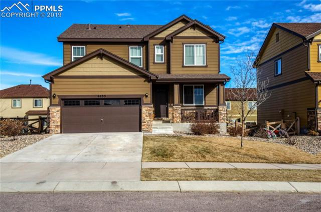 6735 Monterey Pine Loop, Colorado Springs, CO 80927 (#6541192) :: The Daniels Team