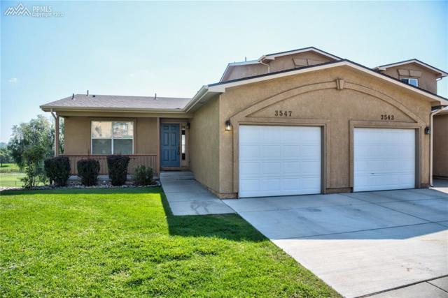 3547 Indigo Ridge Point, Colorado Springs, CO 80910 (#6542595) :: 8z Real Estate