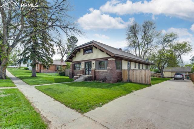 419 Pueblo Avenue, Simla, CO 80835 (#6545752) :: 8z Real Estate