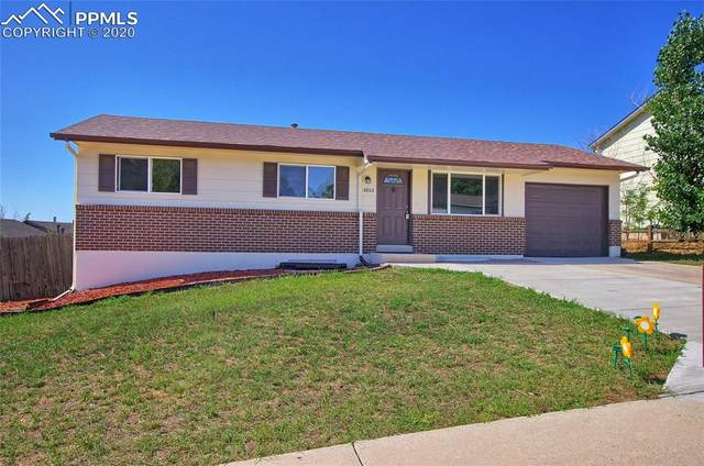 6803 Dale Road, Colorado Springs, CO 80915 (#6547484) :: Tommy Daly Home Team