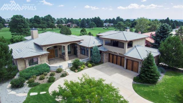 3515 Hill Circle, Colorado Springs, CO 80904 (#6548801) :: 8z Real Estate