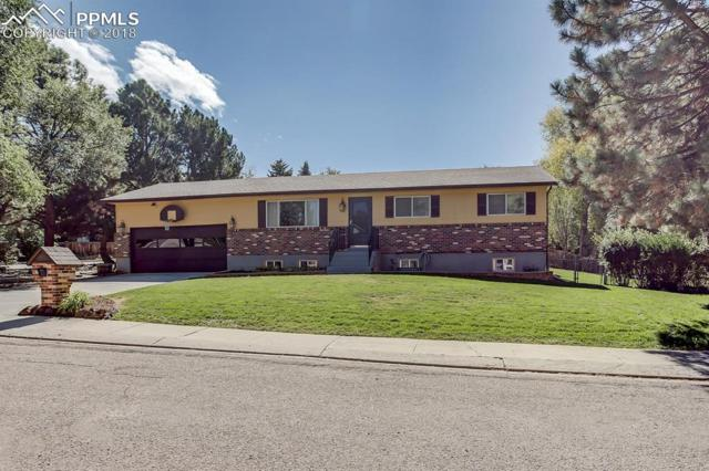 5636 Oro Grande Drive, Colorado Springs, CO 80918 (#6548840) :: Fisk Team, RE/MAX Properties, Inc.