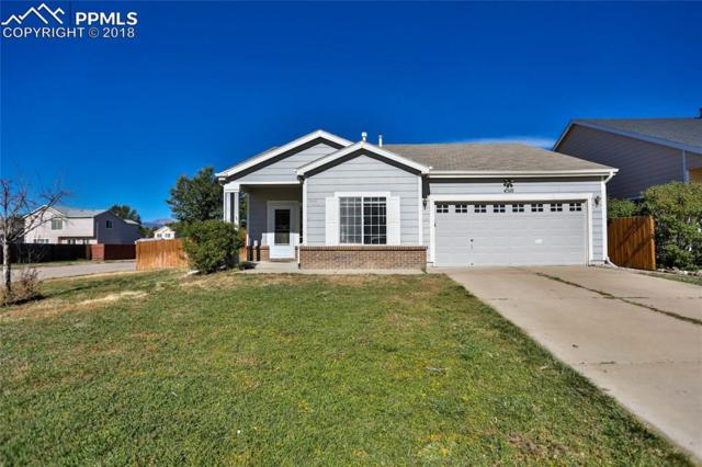 4510 Settlement Way, Colorado Springs, CO 80925 (#6548935) :: The Treasure Davis Team