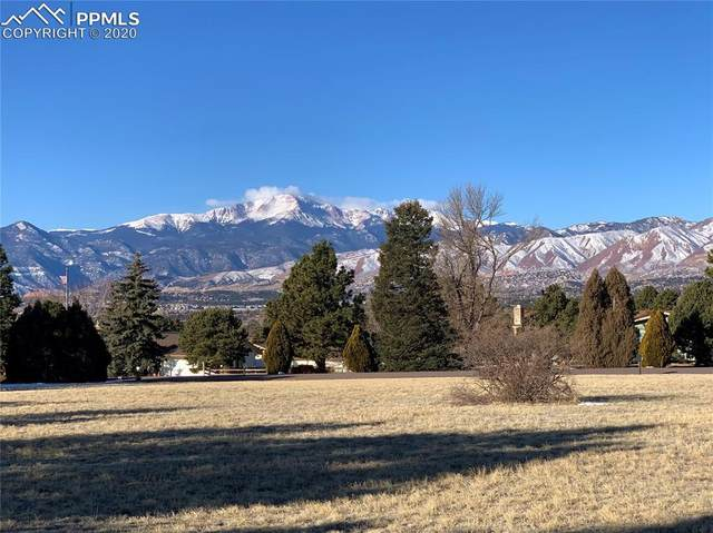 7351 Bell Drive, Colorado Springs, CO 80920 (#6549574) :: The Kibler Group
