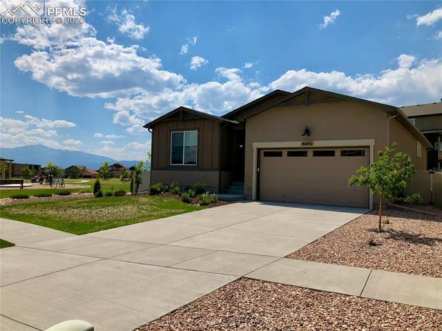 8660 Dry Needle Place, Colorado Springs, CO 80908 (#6550013) :: 8z Real Estate